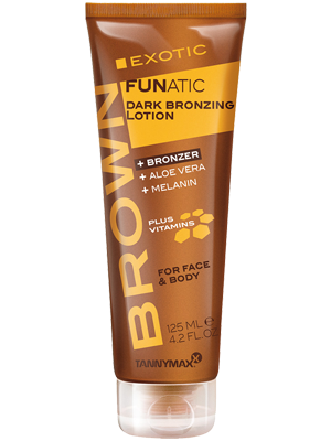 Tannymax_EXOTICFunatic-DarkBronzing_125ml_300x400.png