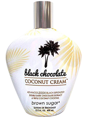 BrownSugar-BlackChocolate-CoconutCream-400ml_300x400.png