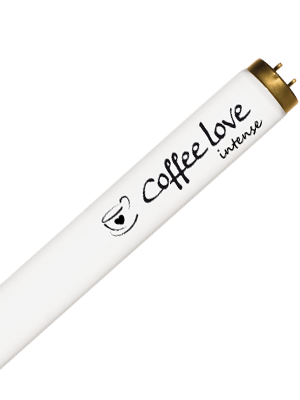 CoffeeLove_intense_300x400.png