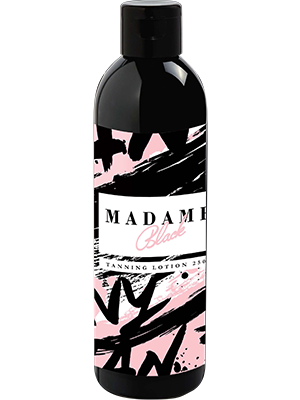 AnyTan_MadameBlack_250ml_300x400.png