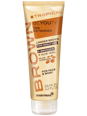 Tannymax_TROPICALBeyouty-TanExtender_125ml_300x400.png