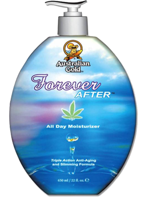 AG-ForeverAfter_650ml_300x400.png