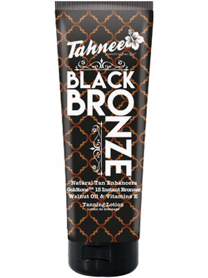 Tahnee_BLACKBronze_200ml_300x400.png