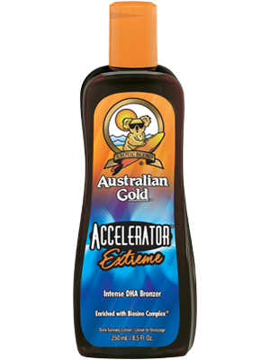 AG-AcceleratorExtreme_250ml_300x400.png
