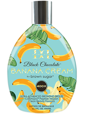 BrownSugar_BlackChocolate-BananaCream_400ml_300x400.png