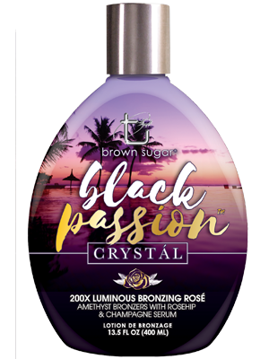 BrownSugar_Black-PassionCrystal_400ml_300x400.png