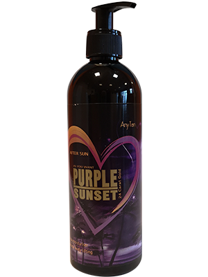 AnyTan_PurpleSunset_500ml_300x400.png