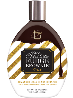BrownSugar_BlackChocolate-FudgeBrownie_400ml_300x400.png