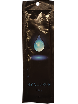AnyTan_Hyaluron-SuperGel_20ml.png