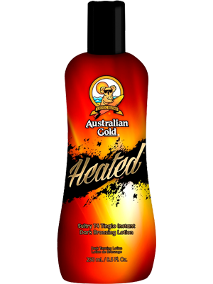 AG_Heated_250ml_300x400.png
