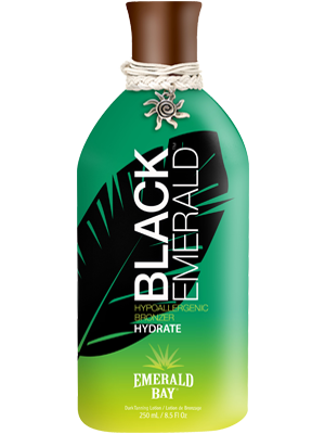 EmeraldBay_BLACKEMERALD-Hydrate_250ml_300x400.png