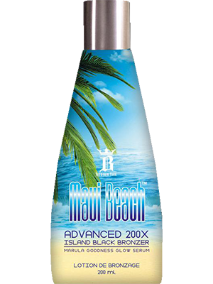 BT_MAUIBEACH_200ml_300x400.png