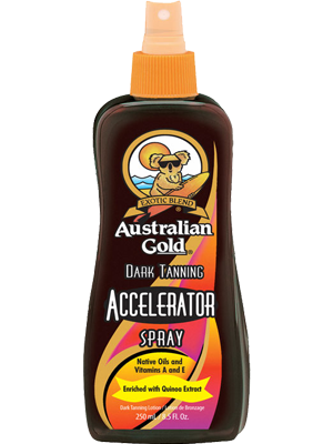 AustralianGold-Accelerator_SPRAY_300x400 (1).png