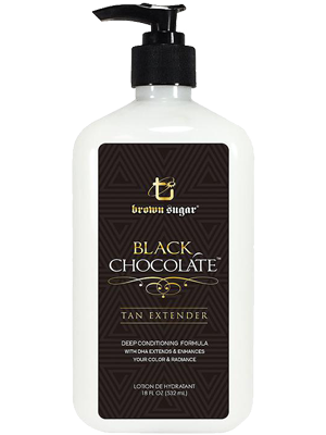 BrownSugar_BlackChocolate-TESTAPOLO_530ml_300x400.png