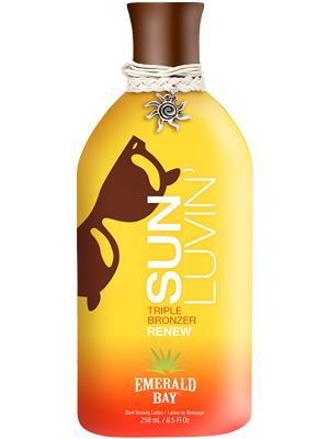 EmeraldBay_SUNLUVIN'-Renew_250ml_300x400.png