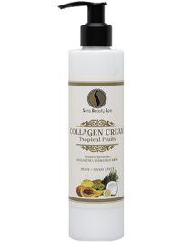 SBS_CollagenCream-TropicalFruits_250ml_300x400.png