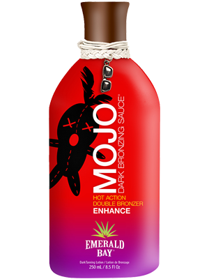EmeraldBay_MOJODarkBronzingSauce-Enhance_250ml_300x400.png