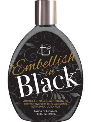 BrownSugar_EmbellishInBlack_200x_400ml.png