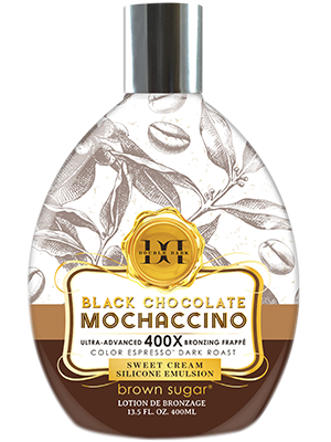BrownSugar_BlackChocolate-Mochaccino_400ml_300x400.png