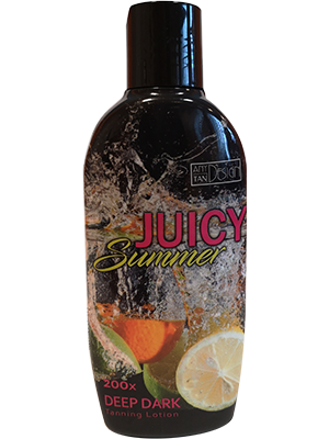 AnyTan_JuicySummer_250ml_300x400.png