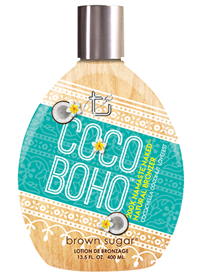 BrownSugar_CocoBoho_400ml_300x400.png