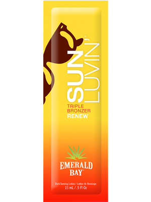 EmeraldBay-SUNLOVIN'-Renew_15ml_300x400.png