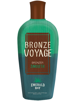 EmeraldBay-BronzVoyage_Smooth_250ml_300x400.png