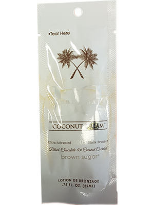 BrownSugar_DoubleDark-CoconutCream_22ml_300x400.png