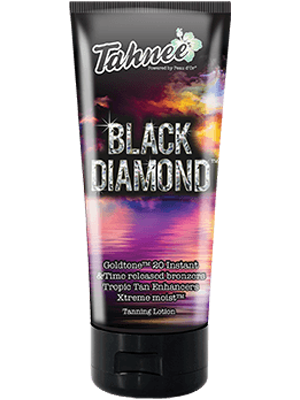 Tahnee_BLACKDiamond_200ml_300x400.png