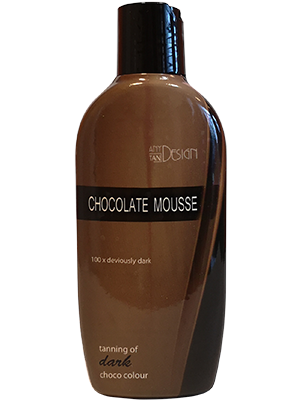 AnyTan_ChocolateMousse_250ml_300x400.png