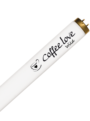CoffeeLove_Wild_300x400.png