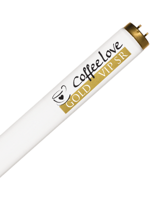 CoffeeLove_GOLD-VIP-SR_300x400.png