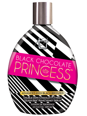 BrownSugar_BlackChocolate-Princess_400ml_300x400.png