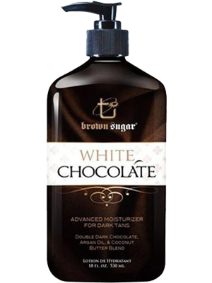 BrownSugar_WhiteChocolate-TESTAPOLO_530ml_300x400.png