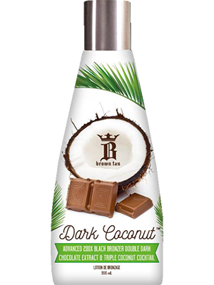 BT_DARKCOCONUT_200ml_300x400.png
