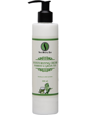 SBS_MoisturizingCream-Bamboo&GreenTea_250ml_300x400.png
