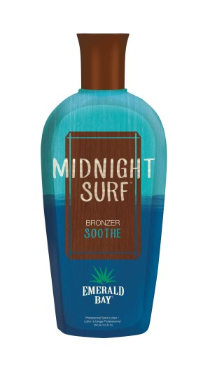 Midnight Surf 8.5 oz.jpg