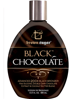 BrownSugar_BlackChocolate_200x_400ml_300x400.png