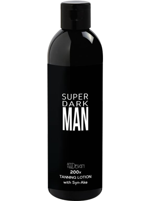 Radical_AnyTan-SuperDarkMan_250ml_300x400.png
