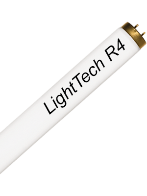 LighTech-R4_300x400.png