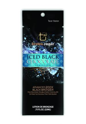 iced-black-chocolate-200x-22ml-476220.jpg