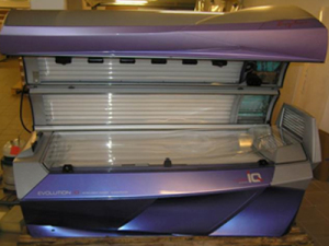 Ergoline-660Evolution-SmartPower-AirCondition-AquaAroma-FULL_400x300.jpg