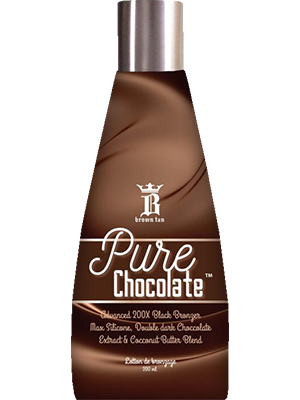BT_PURECHOCOLATE_200ml_300x400.png