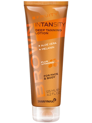 Tannymax_FRUITYIntansity-Deeptanning_125ml_300x400.png