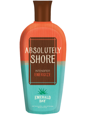 EmeraldBay-AbsolutelyShore_Energize_250ml_300x400.png