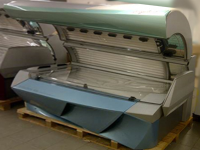 Ergoline-500Evolution-AquaAroma-AirCondition_400x300.jpg