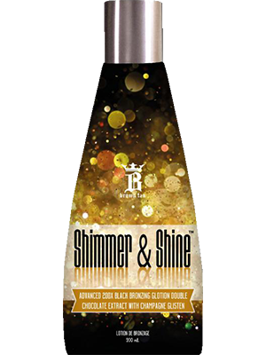 BT_SHIMMER&SHINE_200ml_300x400.png