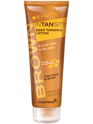 Tannymax_EXOTICinTANsity-DeepTanning_125ml_300x400.png