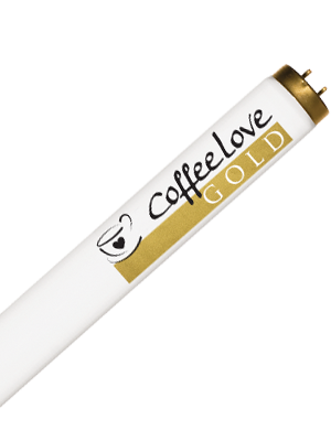 CoffeeLove_GOLD_300x400 (1).png