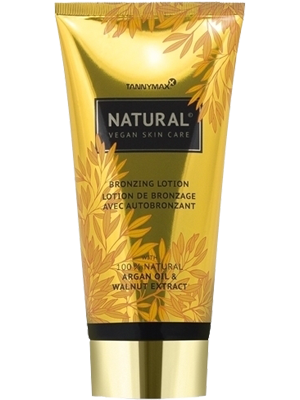 Tannymax_NaturalBronzingLotion_300x400.png